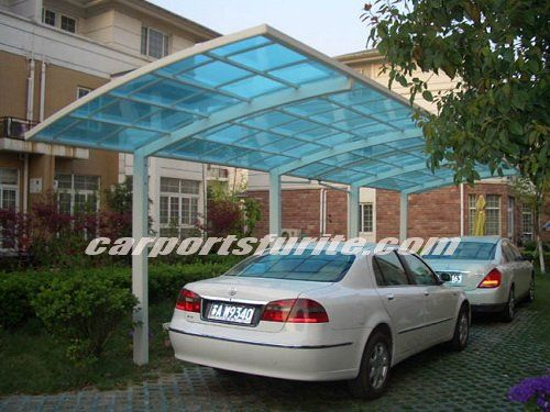 Carport kits do it yourself do it yourself carportsattached carport kits do it yourself do it yourself carportsattached carportaluminum carport solutioingenieria Images