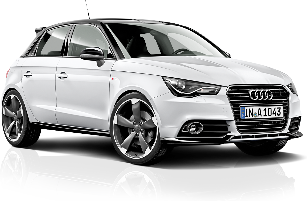 audi png auto car images free download audi pinterest