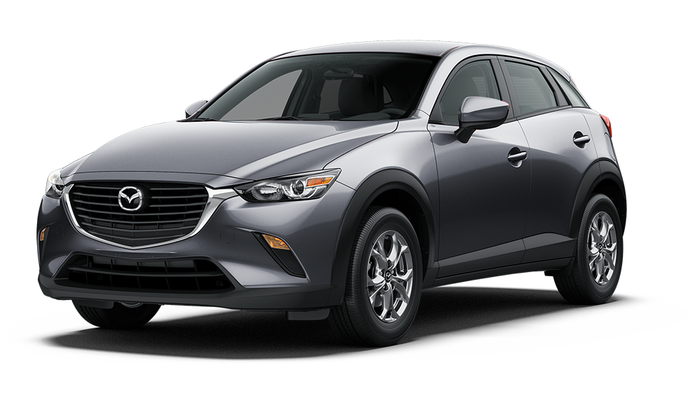 Mazda Build And Price >> Mazda Cx 3 Build And Price Mazda Usa Cahs Pinterest Mazda