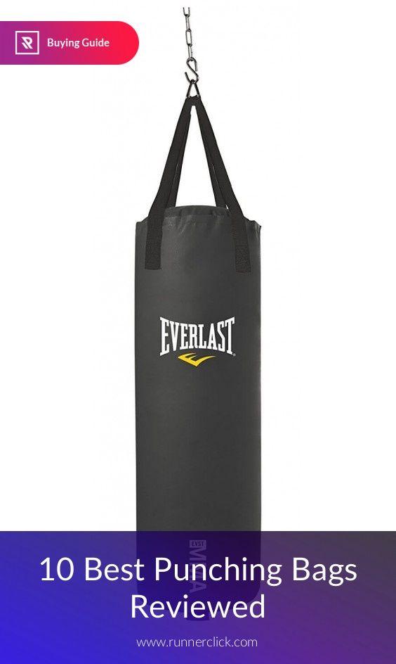Fresh Best Way to Hang A Heavy Bag In Basement