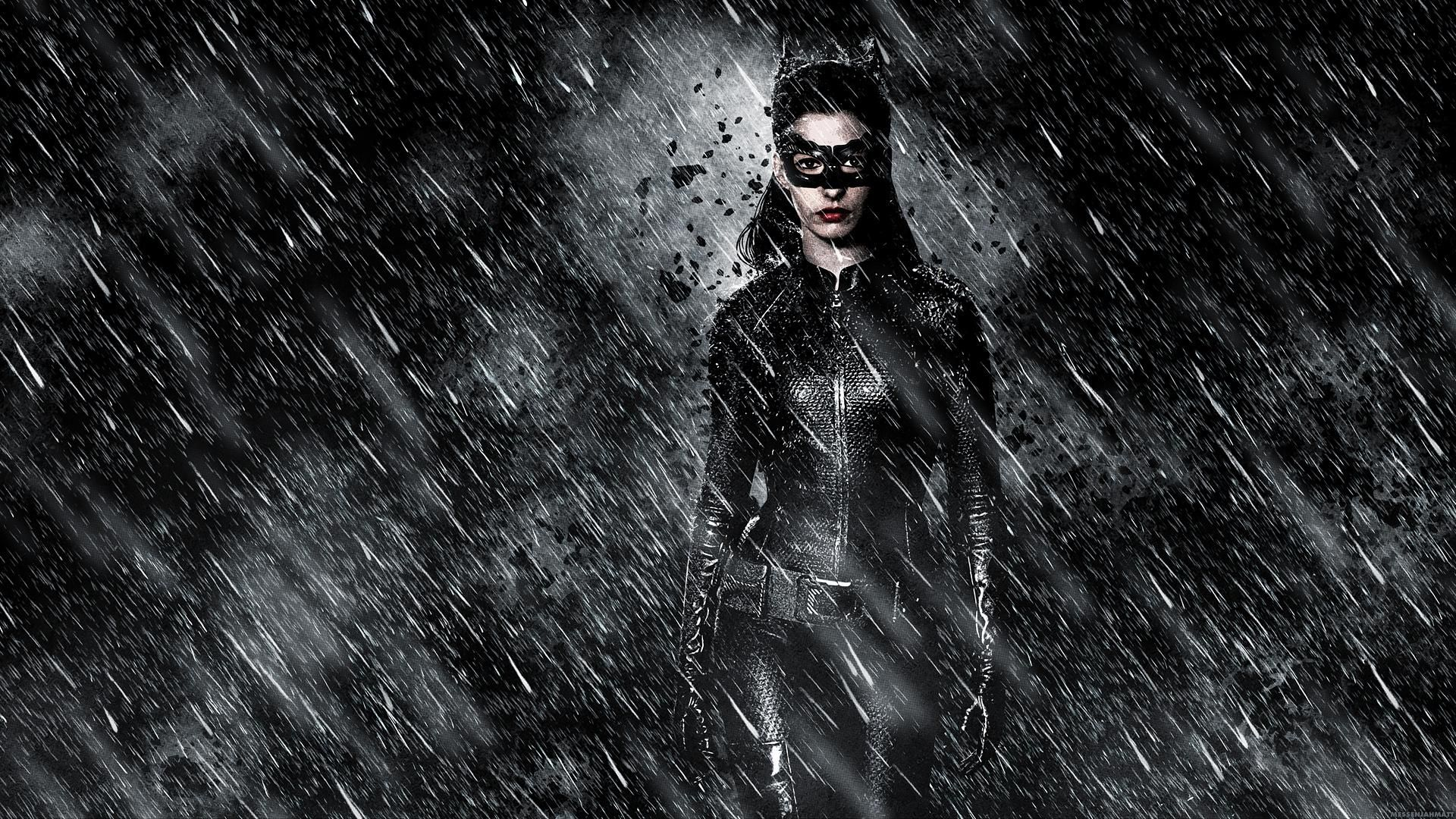 Catwoman dark knight rises wallpaper free wallpapers catwoman dark knight rises wallpaper voltagebd Image collections
