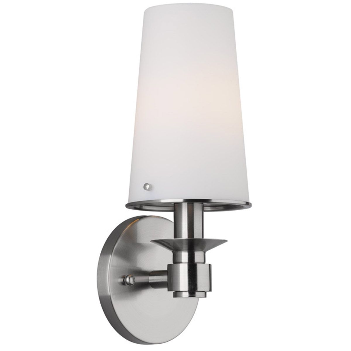 Torch Wall Sconce by Forecast | FM-f5427-36nv2 | Cheap ... on Discount Wall Sconces id=42495