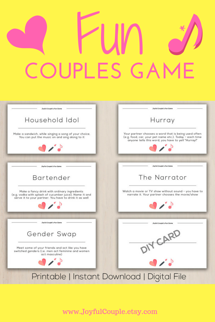 flirting games dating games girls free printable download
