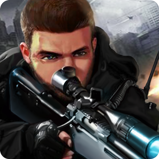 Modern Sniper Combat V1 1 4 Mod Apk Modern Sniper Combat A First Person 3d Sniper Shooting Game You Will Play As A Sn Sniper Mission Impossible Sniper Games