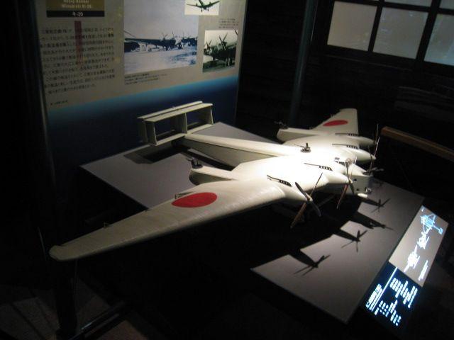 九二式重爆撃機 - Google 検索