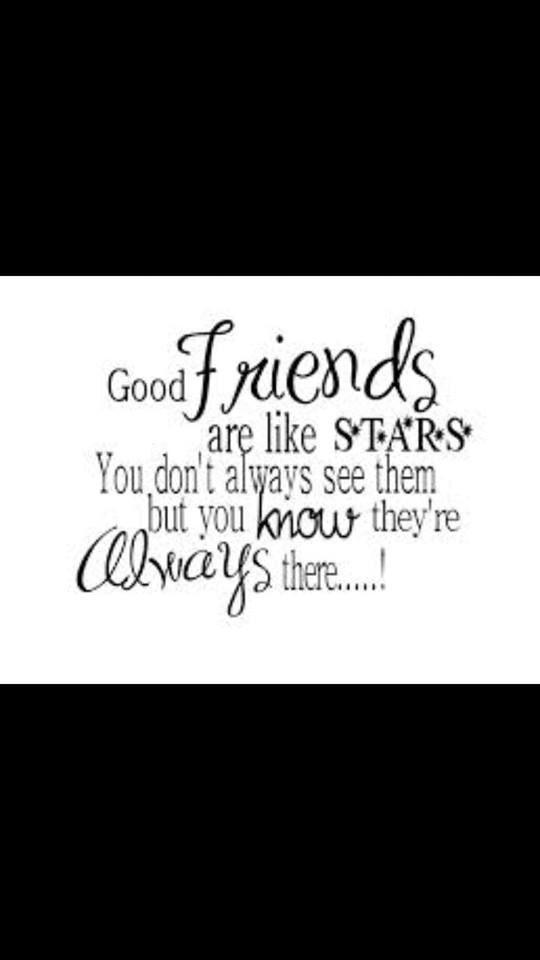 spreuken friends Mooie spreuk | Quotes | Pinterest | Quotes, Friendship Quotes and  spreuken friends