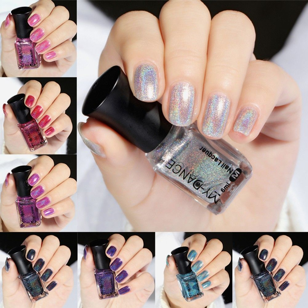 Pin by frances cole nail lovers on nail art tutorial step by step