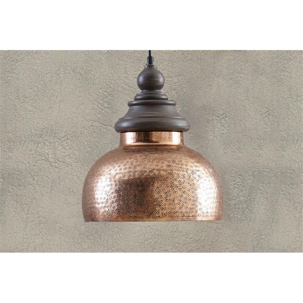 Antique Copper Pendant Copper Pendant Lights Copper Pendant Lamp Copper Lighting