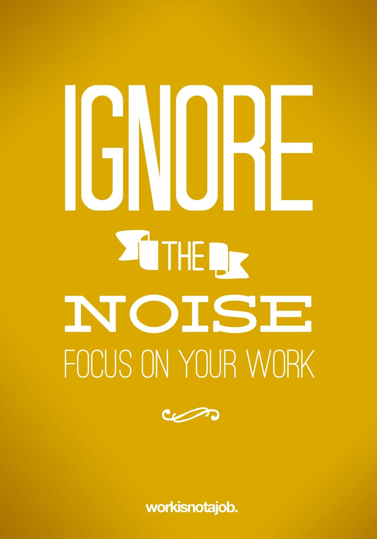 Stay Focused Quotes Instead Of Focusing On How Much You Can Accomplish Focus On How