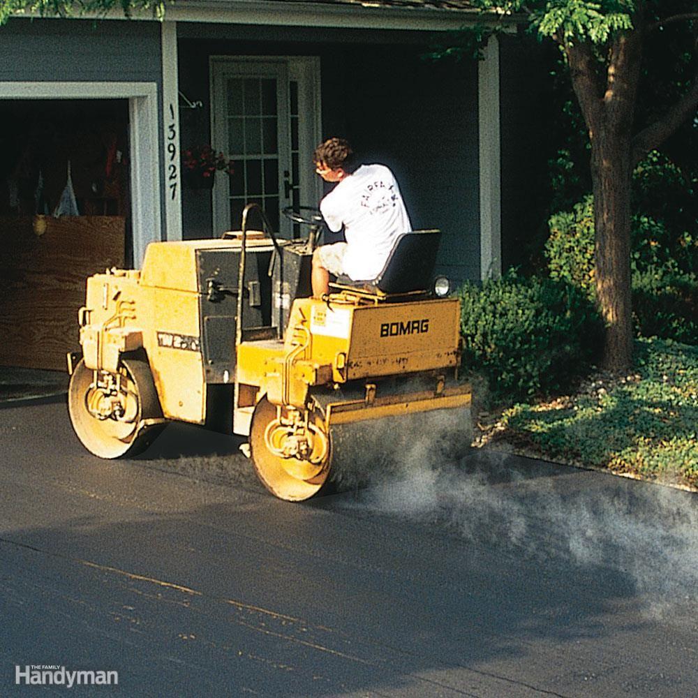 How to Hire a Contractor Contractors, Homeowner, Hiring