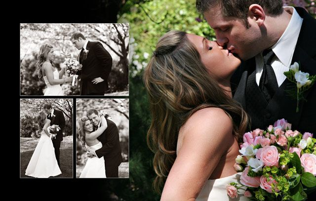 Wedding Album Design StWedding Album Design, Style, Sample, Example ...