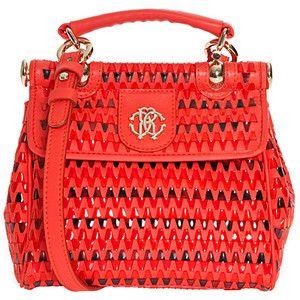 cd7c64c99c Roberto Cavalli Handbags