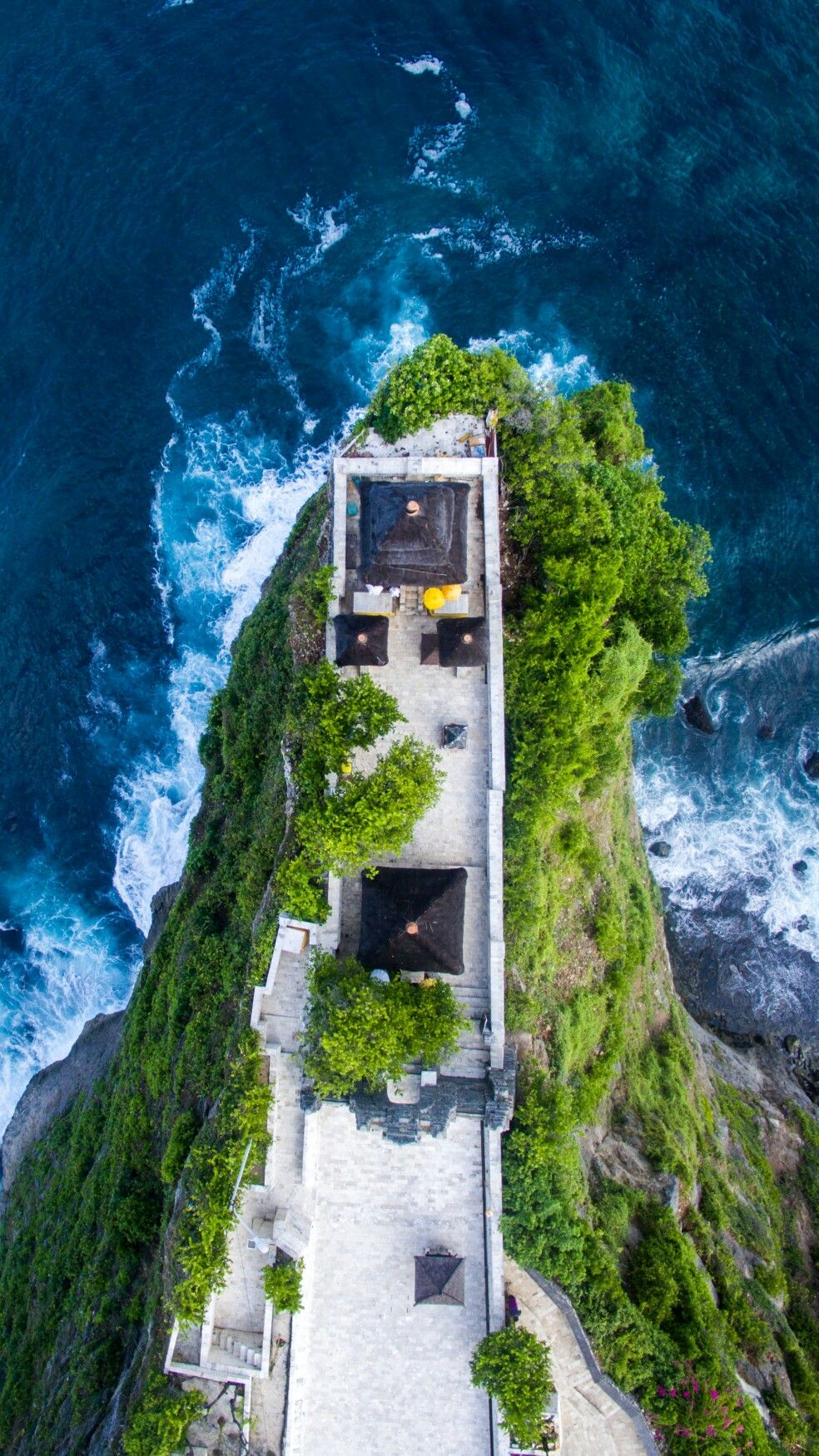 Drones Photography Image By Iyan Sofyan Aerial View Aerial