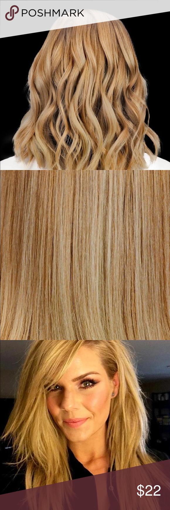 New Madison Reed Hair Dye kit Blonde Gallery