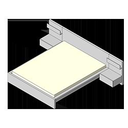 Revit Ikea Furniture Revit Architecture Architecture Visualization Revit Family