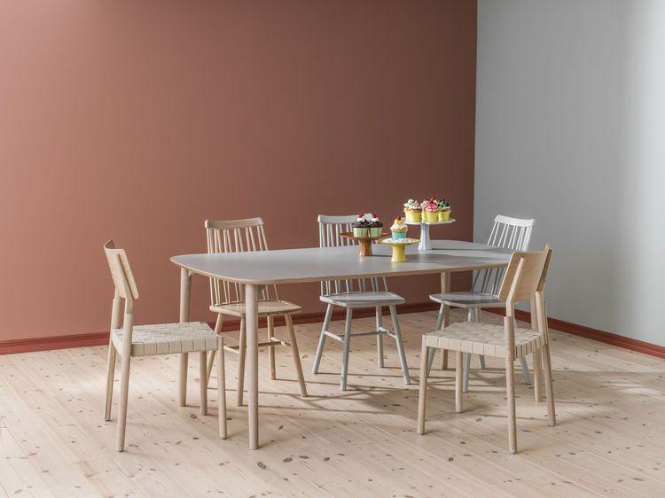 Flex Collection From Hans K  Furnitures  Pinterest  Flexible Beauteous Dining Room Furnitures Design Inspiration
