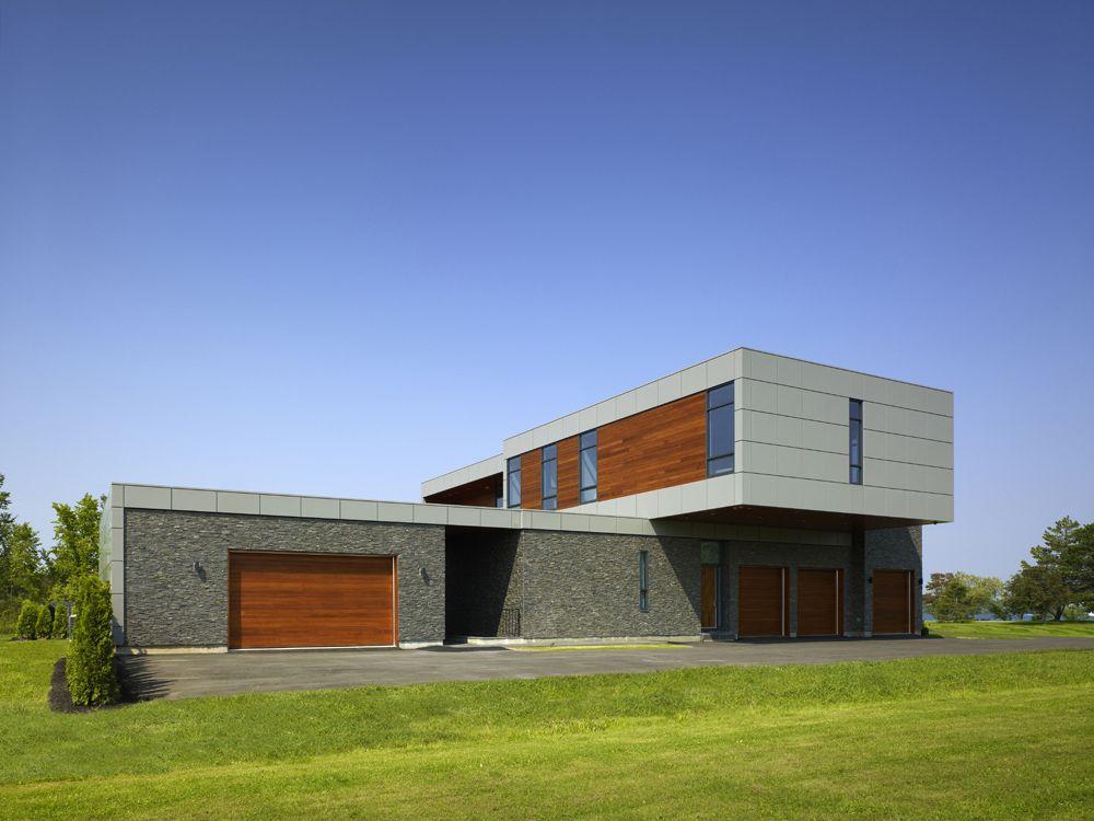 Riverhouse Niagara (1)