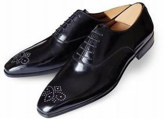 62508ac6db Os sapatos masculinos mais caros do mundo … | Men shoes | Sapatos ...