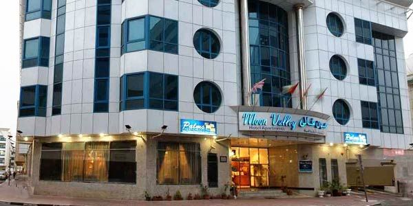 Holiday Package For Moon Valley Hotel Apartment Dubai Http Www Nitworldwideholidays Com Dubai Tour Packages Moon Valle Dubai Tour Grand Hotel Tour Packages