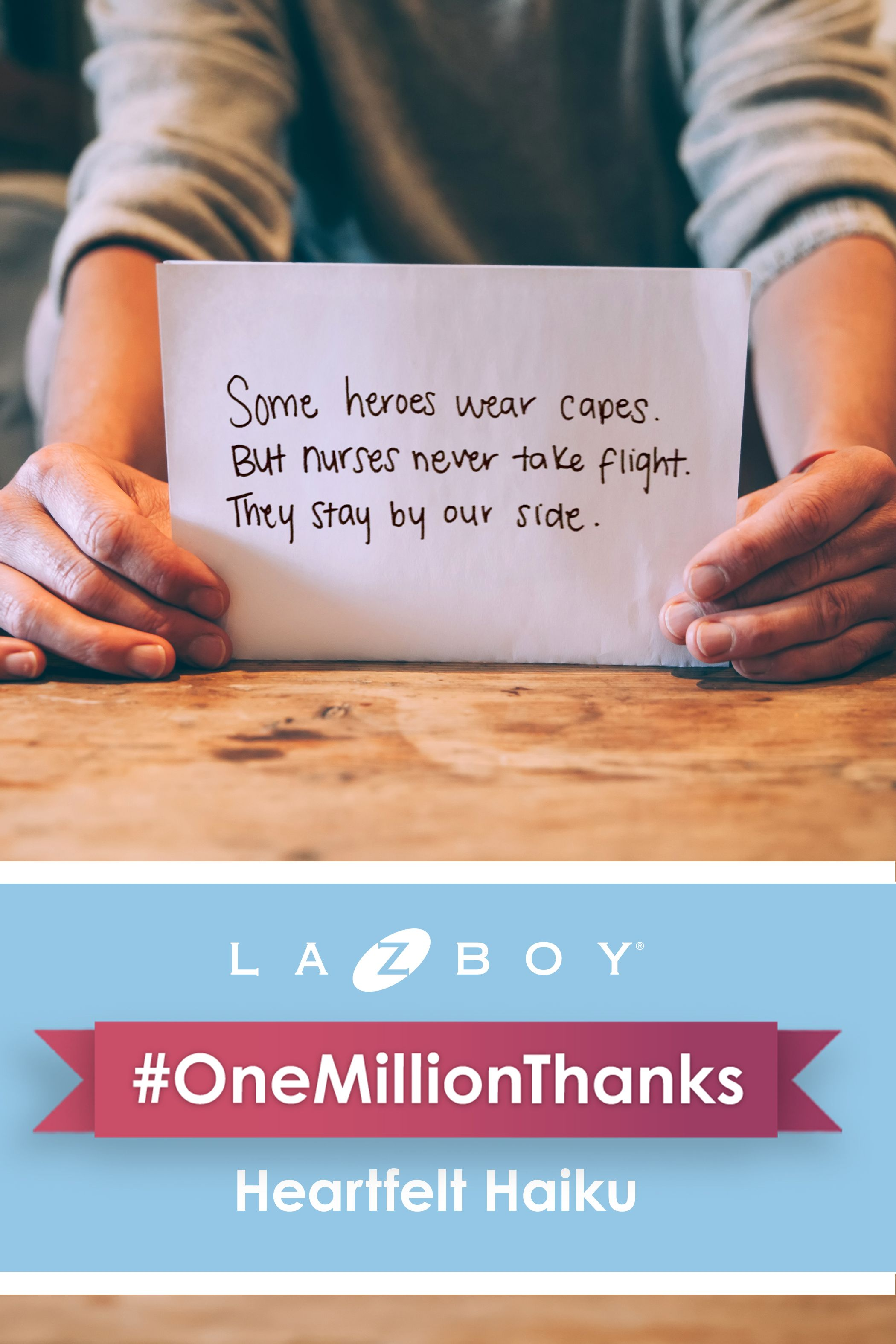 Onemillionthanks Thankful Quotes Life Family Quotes Funny Gratitude Quotes Thankful
