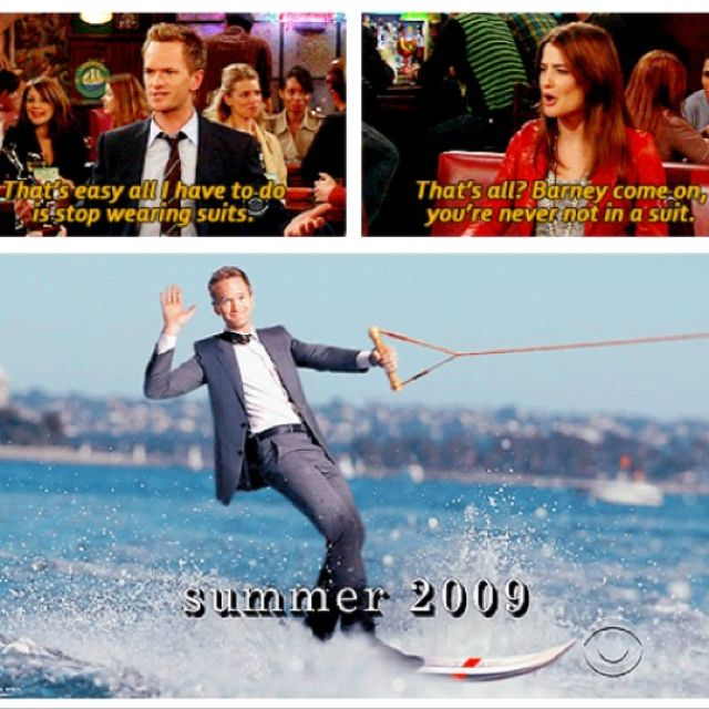 How I Met Your Mother This Show Needs To End Really Soon But For The First Few Seasons It Was As Good As The Bes How I Met Your Mother