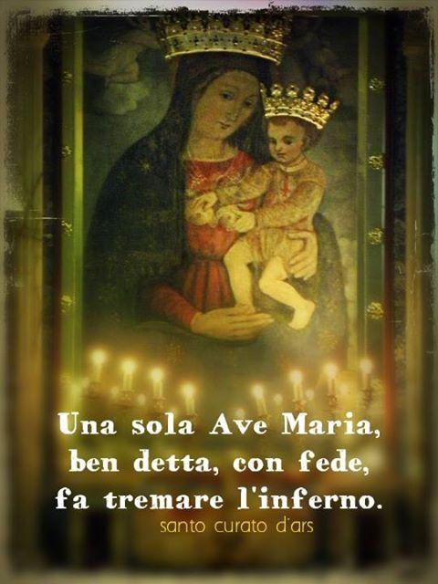 Pin By Sharon Bramer On Ava Maria Holy Mary Baseball Cards Faith