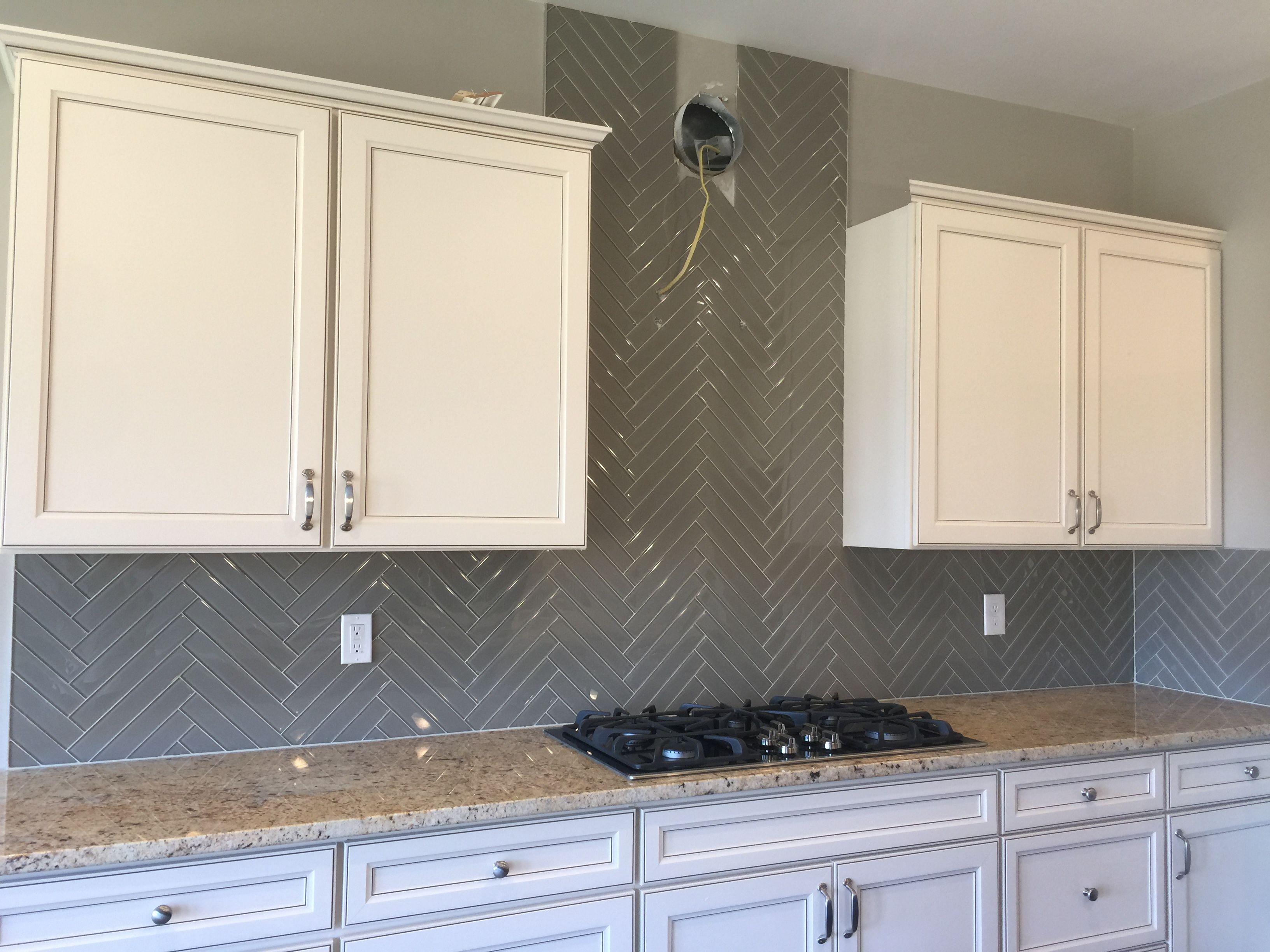 Magnificent 1 X 1 Acoustic Ceiling Tiles Thick 12X12 Ceramic Tile Regular 1950S Floor Tiles 2X2 Ceiling Tiles Lowes Youthful 2X4 Drop Ceiling Tiles Home Depot Black2X4 Glass Tile Backsplash COLOR WAVES 2X12 SILVER MINK BACKSPLASH TILES, INSTALLED HERRINGBONE ..