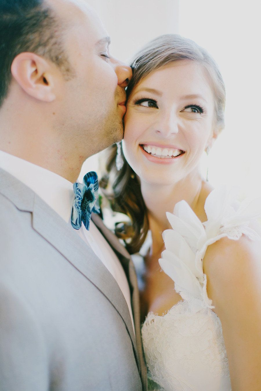 San Clemente Wedding From Richelle Dante Photography Wedding San Clemente Wedding Wedding Dresses Strapless