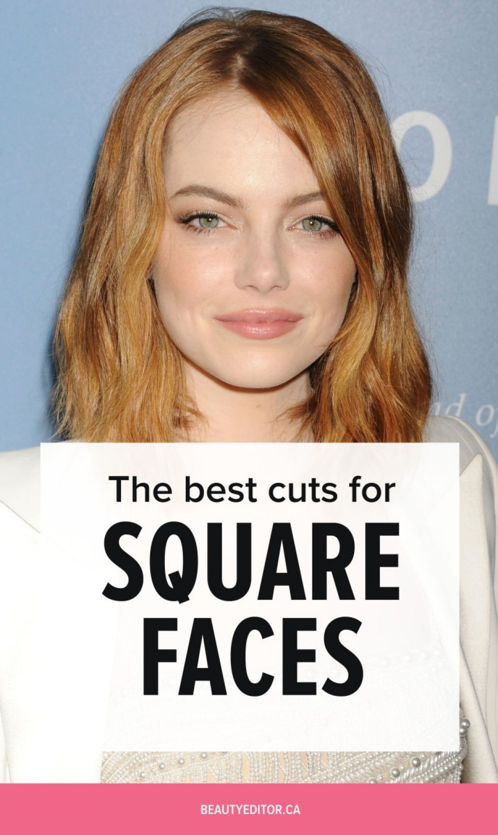 Haircut 2018 Square Face Haircut Haircut2018 Square Hair