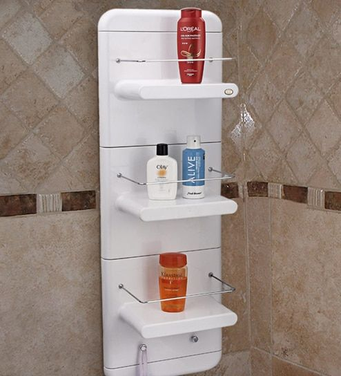 21++ Bathroom storage cabinets pepperfry type