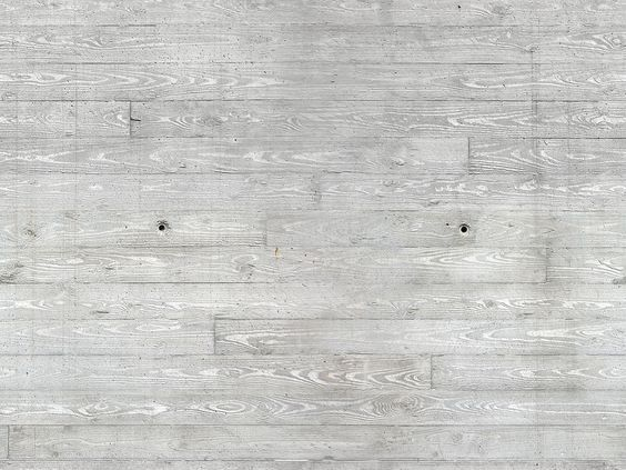 Boardmarked Concrete Seamless Texture Concrete Texture Seamless Textures Texture