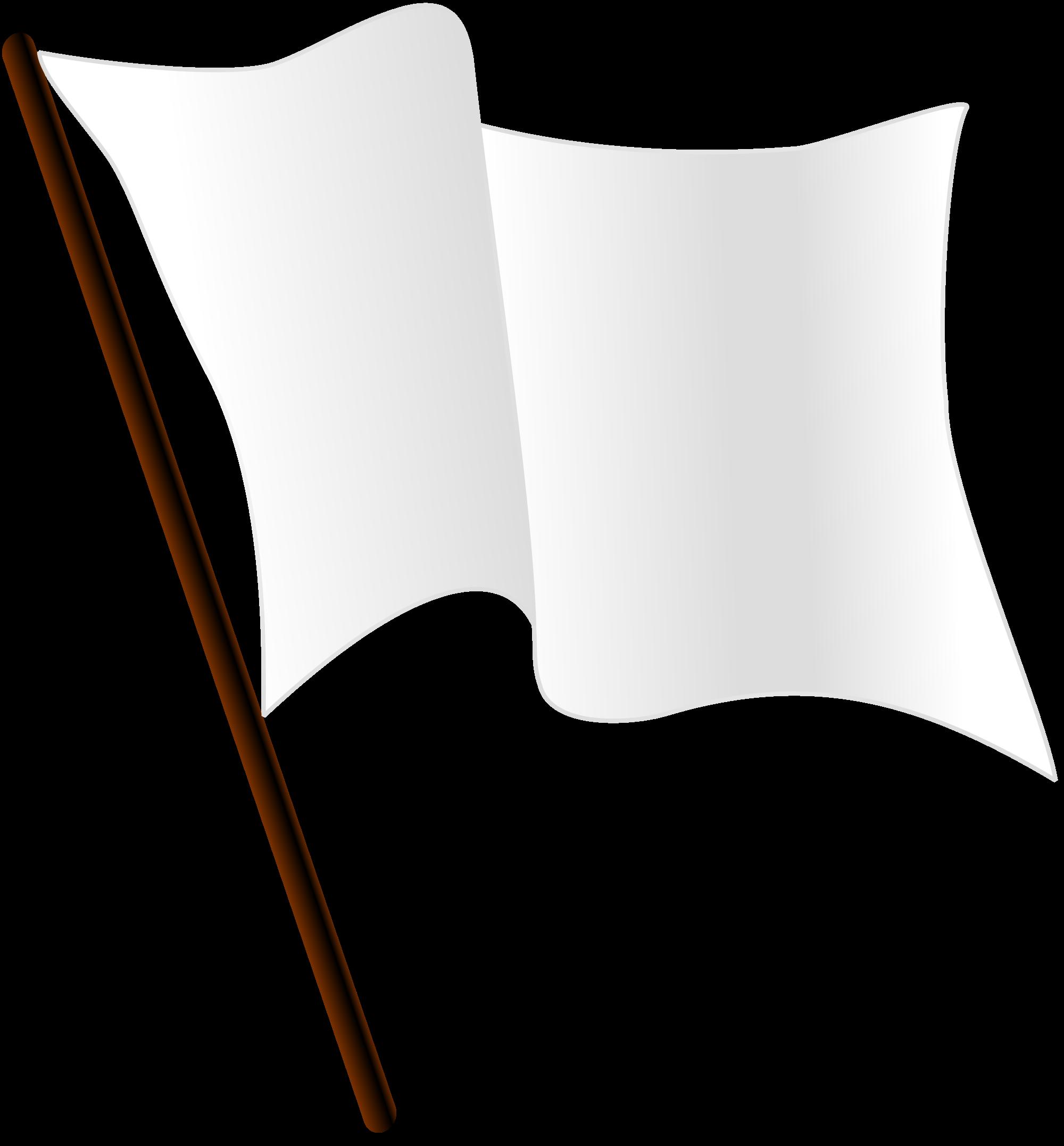 White Flag Png Image White Flag Flag White
