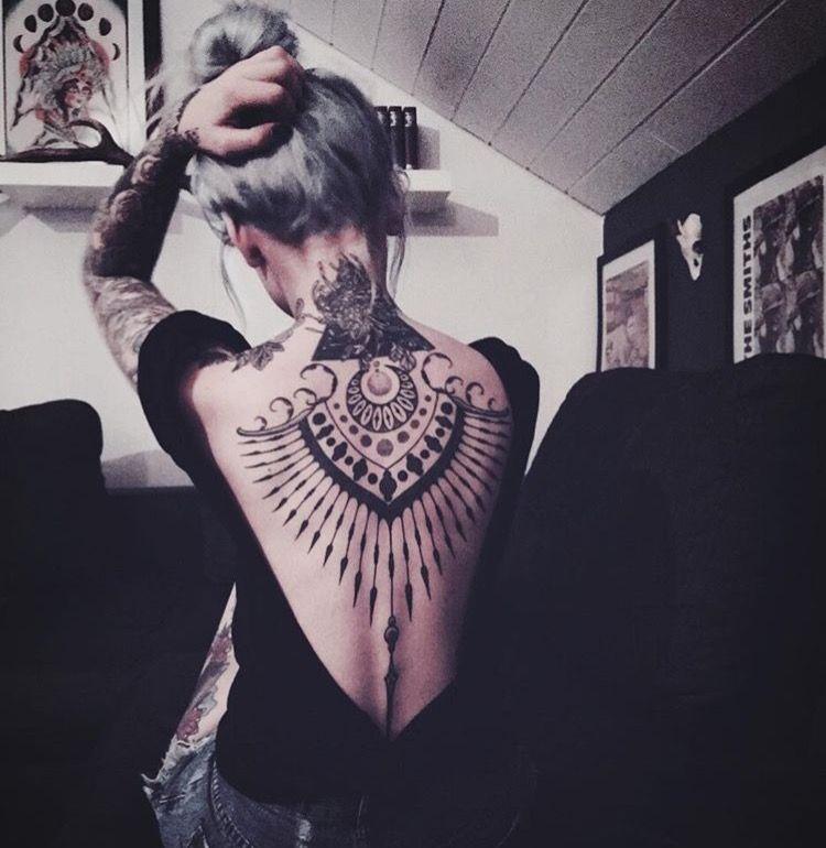 Tattoos And Body Art body art piercing