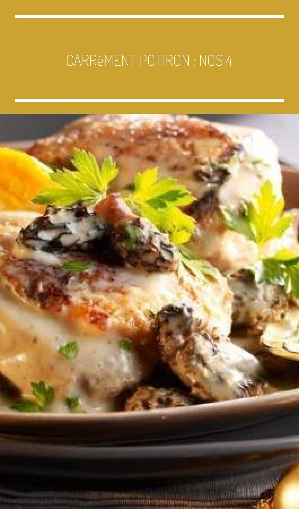 Carrément potiron : nos 40 meilleures recettes pour célébrer l'automne #saladeautomne Salade de potiron au fromage de chèvre - Carrément potiron : nos bonnes recettes pour célébrer l'automne - #saladeautomne Carrément potiron : nos 40 meilleures recettes pour célébrer l'automne #saladeautomne Salade de potiron au fromage de chèvre - Carrément potiron : nos bonnes recettes pour célébrer l'automne - #recettes automne potiron #saladeautomne