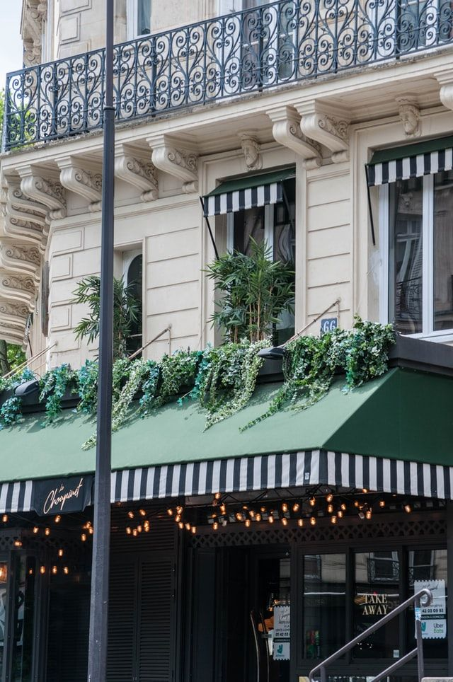 Straight Drop Awnings Sydney In 2020 Awning Outdoor Decor Outdoor