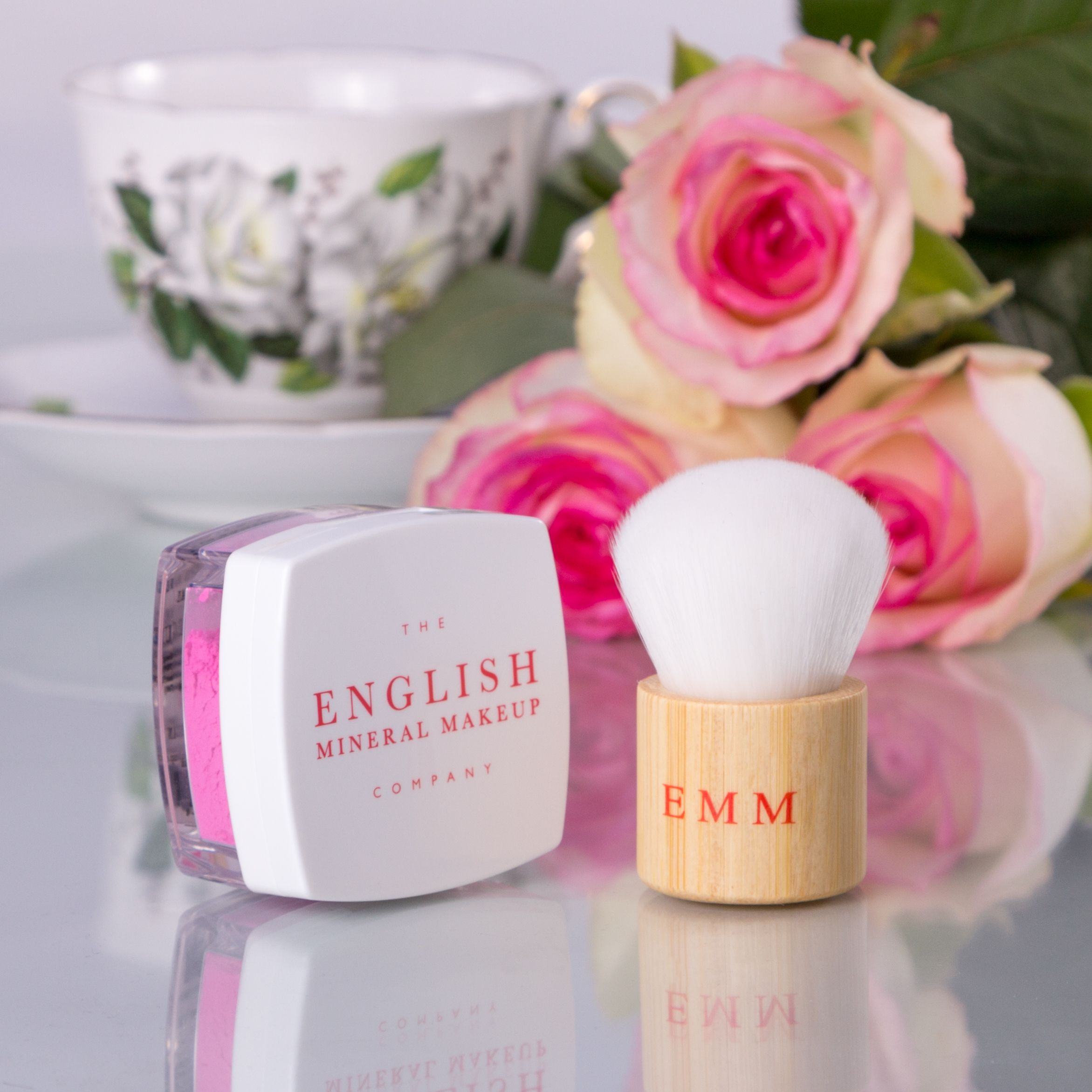 English Mineral Makeup   Beauty   Pinterest   Cruelty free, Contours ...