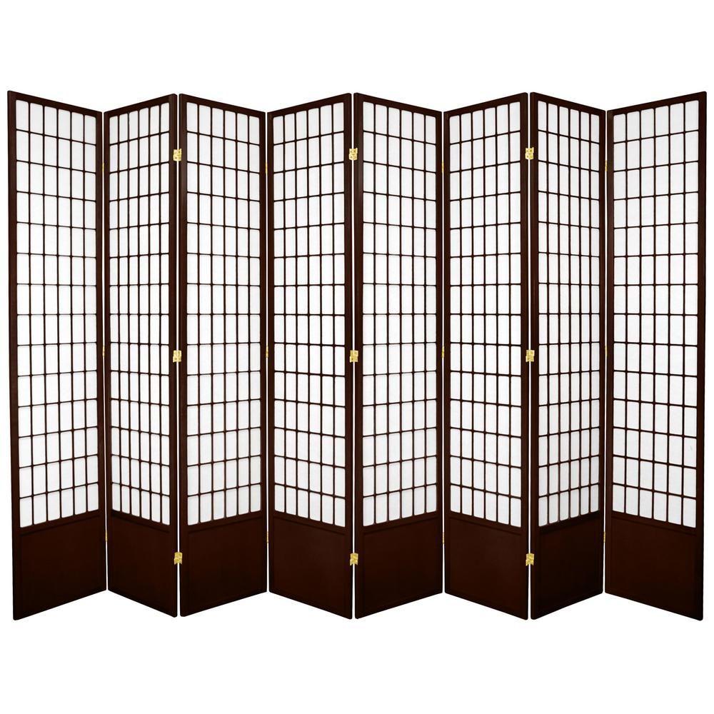 Tall Wall Sliding Room Divider Sliding Room Dividers Room Divider Metal Room Divider