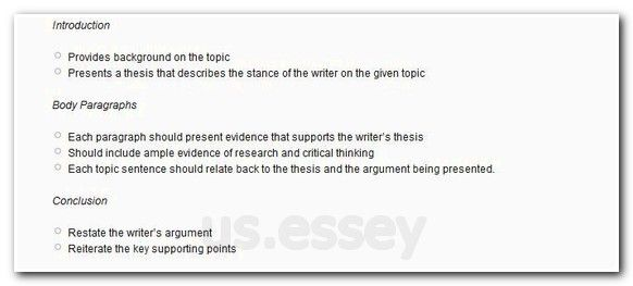 Interesting Persuasive Essay Topics For High School Students Paper Coasters Custom Examples Of Reflective Writing Nursing Process Essay  How To Top  Resume Writing Services Personal Statement Medicine  Essay About English Class also College Vs High School Essay Compare And Contrast Paper Coasters Custom Examples Of Reflective Writing Nursing  Narrative Essay Topics For High School Students