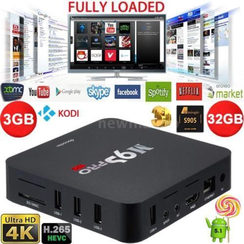 M9S-PRO-Smart-Android-5-1-Quad-Core-3G-32G-TV-Box-XBMC-KODI-4K-HEVC-Fully-Loaded