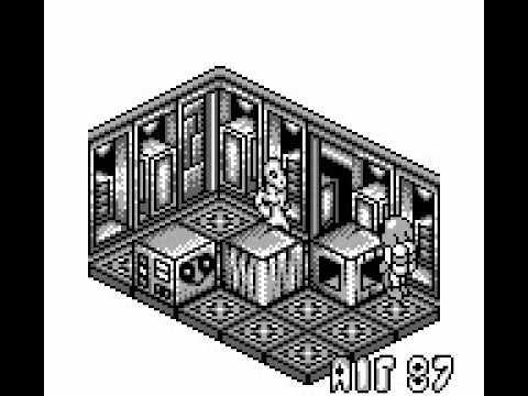 hqdefault.jpg (480×360)