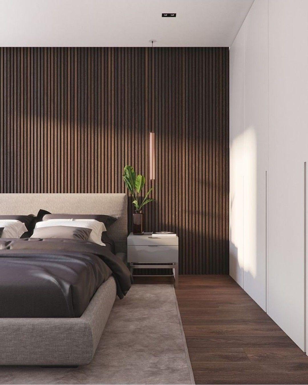 Epingle Par L Cayrol Sur Deco Chambre Moderne Chambre A Coucher Chambre Parents