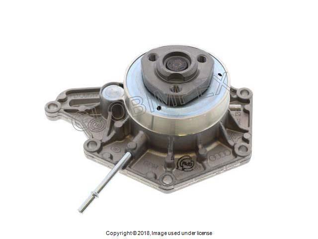 Genuine Hyundai 84851-21031-DT Upper Steering Column Shroud