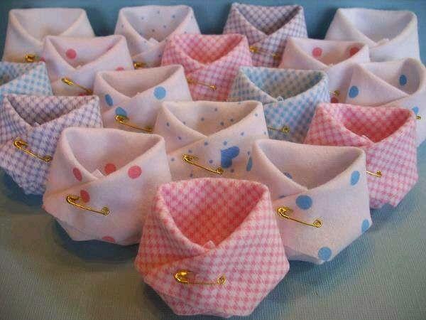 Manualidad Para Bebes Recien Nacidos Lima Stanito Com