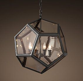 if i ever want to spend a lot of money on a lighting fixture...