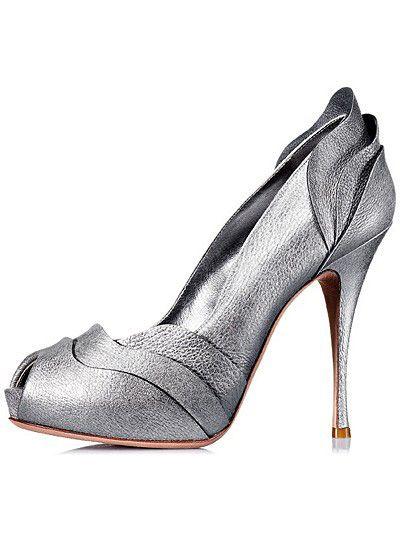 Stunning Women Shoes, Shoes Addict, Beautiful High Heels    Gaetano Perrone – Stunning Women's Shoes