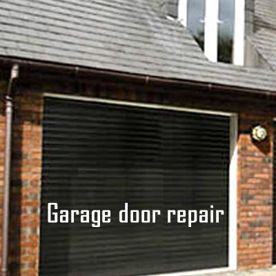Garage Door Repair American Fork Ut Offers Superior Garage Doors Repair Installation Services Opene Garage Doors Garage Door Repair Garage Door Installation