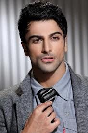 Are indian men good looking