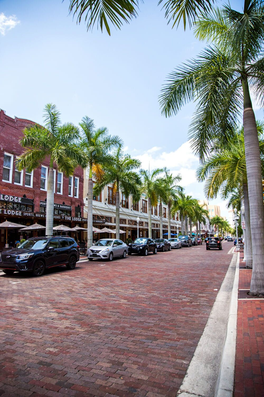 What To Do In Fort Myers Top 6 Things To Do On Your Fort Myers