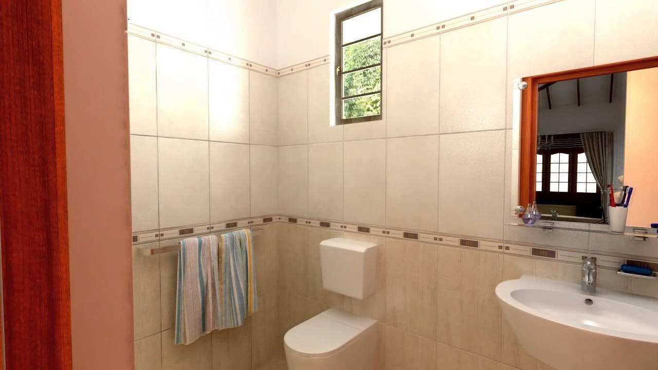 Best Vajira House Builders Best Construction Company In Sri Lanka In Bathroom  Design Sri Lanka