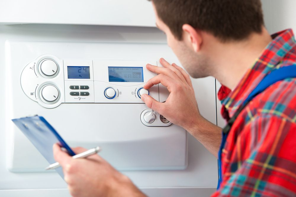 Pin By Rechtsanwalte Kotz On Urteile Boiler Air Conditioning